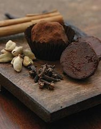 Photo of Chicago Chocolate Tours