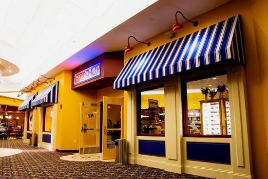 Watertown (SD) United States  City new picture : Dakota Sioux Casino Watertown, SD on TripAdvisor: Address, Phone ...