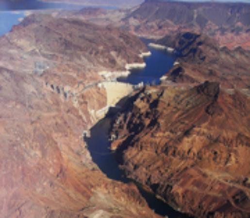 Helicopter Flights To Grand Canyon  Picture Of GC Flight Las Vegas  TripAd
