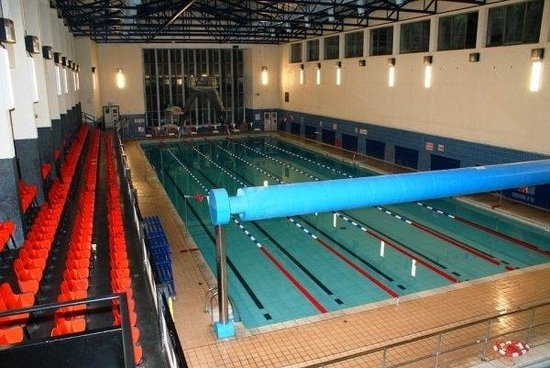 1000 Images About Uk Pool Hoists On Pinterest Portable
