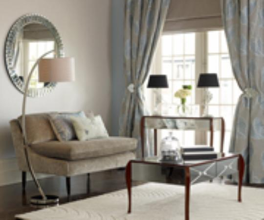 laura ashley londres opiniones de laura ashley. Black Bedroom Furniture Sets. Home Design Ideas