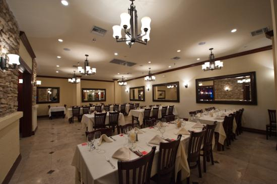 Reserve your own room at Area Code 55 so that you can create your own private party. Hop online in no time using Area Code 55's free mcaccounts.ml restaurant can fill up quickly, so reservations are mcaccounts.mlon: Biscayne Boulevard, Aventura, , FL.