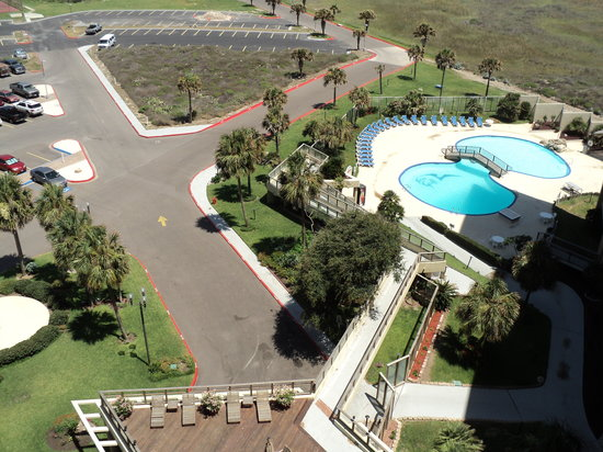 Photo of Sea Gull Condominiums Port Aransas