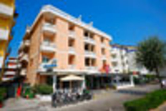 Photo of Hotel Antoniana Caorle