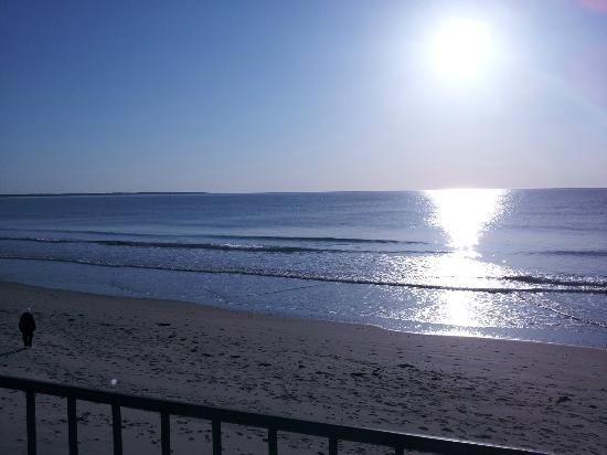 Images of Atlantic Oceanfront Motel - Motel Pictures