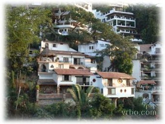 Photo of Casa Panoramica Puerto Vallarta