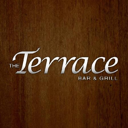 Terrace bar grill picture of the terrace bar grill for The terrace restaurant bar and grill