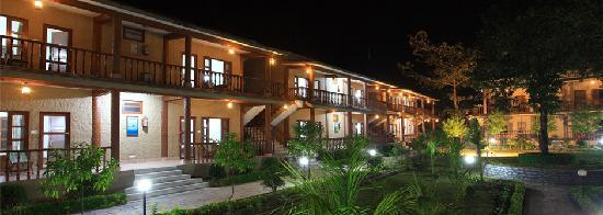 Photo of Jungle Safari Lodge Sauraha