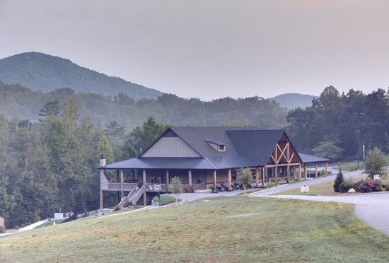 Copperhead Lodge Blairsville GA Lodge Reviews TripAdvisor
