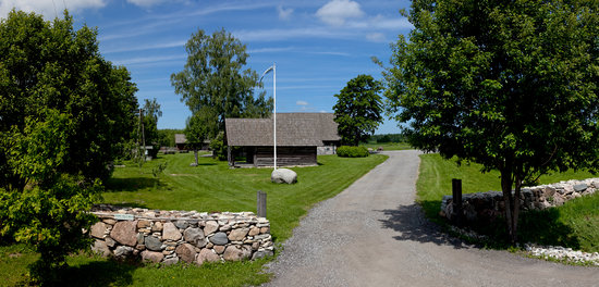 Photo of Kuke Tourism Farm Tallinn