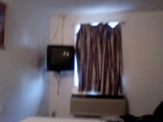 Photo of Budget Inn Florence