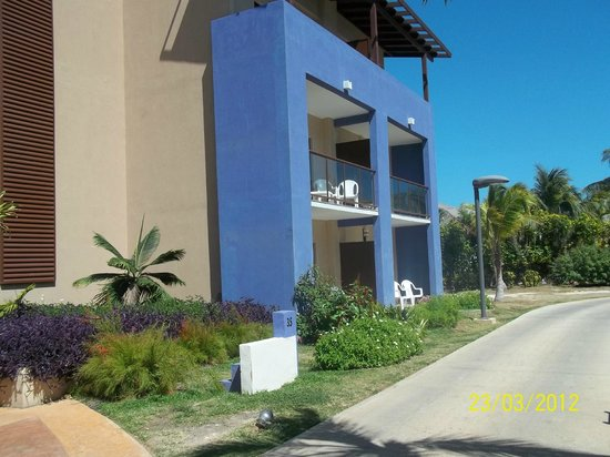 Hotel Riu Varadero