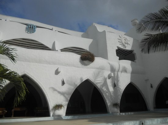 Photo of Sun Palm Beach Hotel Watamu