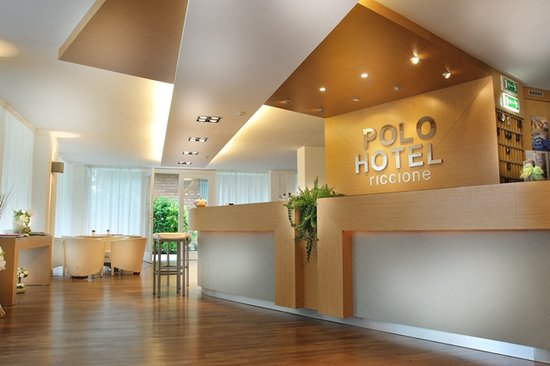 Photo of Hotel Polo Riccione