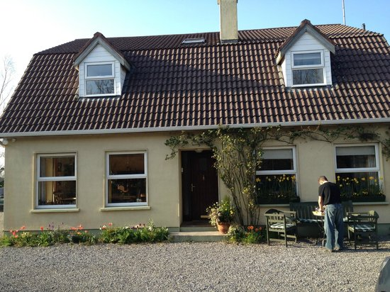 Bilde fra Gormagh B&amp;B