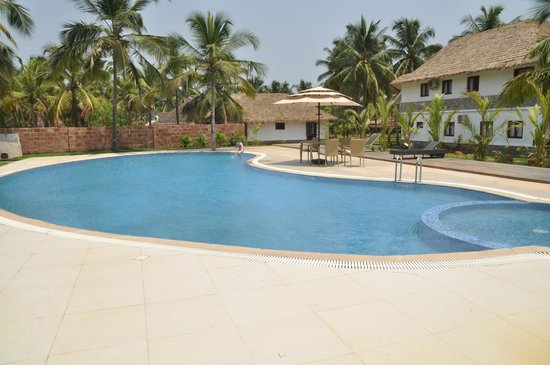 Nileshwar India  City new picture : ... Front Resort and Spa Nileshwar, India Hotel Reviews TripAdvisor