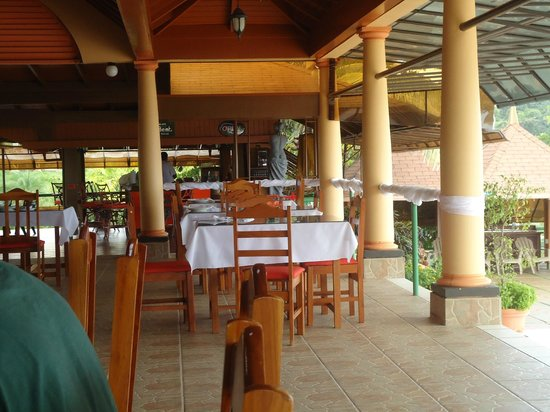 Playa del Este Resort
