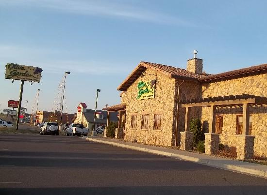 olive garden bismarck menu prices restaurant reviews tripadvisor