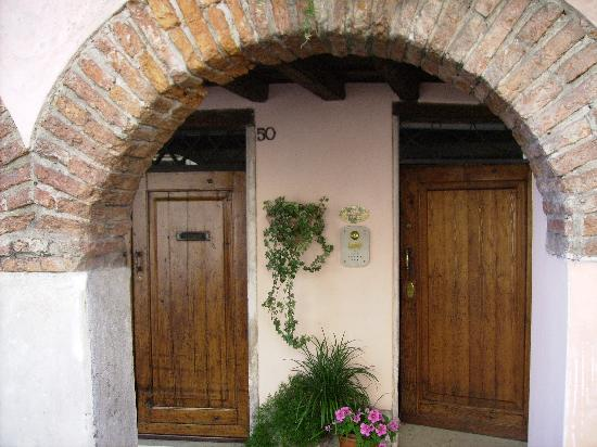 Photo of Casa Morello Vicenza