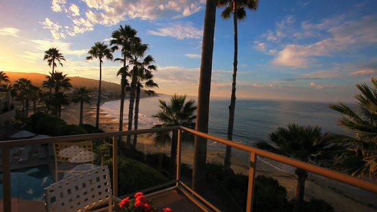 Photo of Inn At Laguna Beach