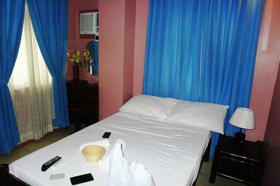 Davids Inn Ormoc City