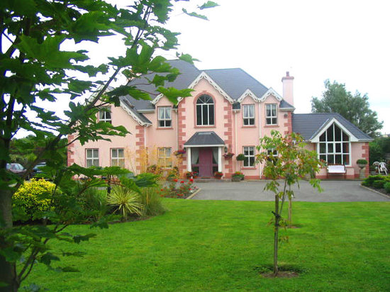 Photo of Maple Lodge Wexford
