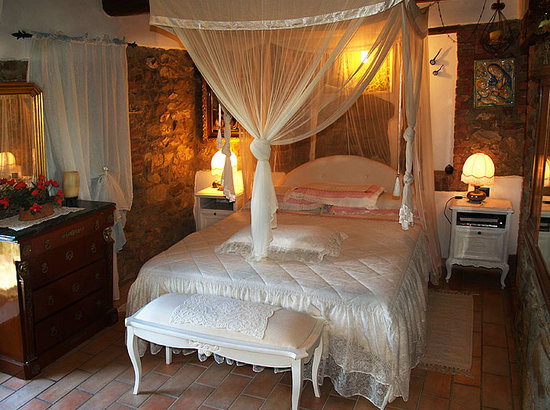 La Duchessa B&amp;B 
