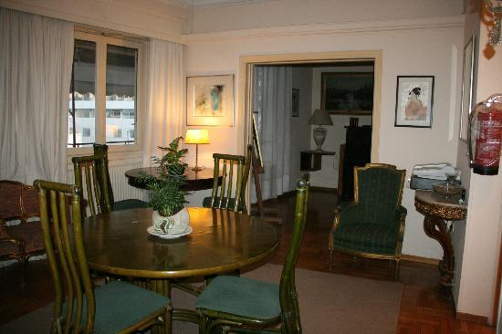 Photo of Art Gallery Hotel Athens