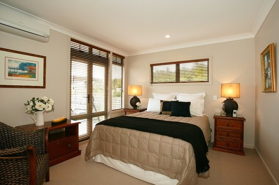 Photo of Rewa House B&B Tairua