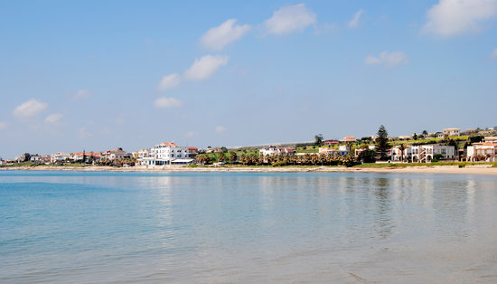 Acquamarina