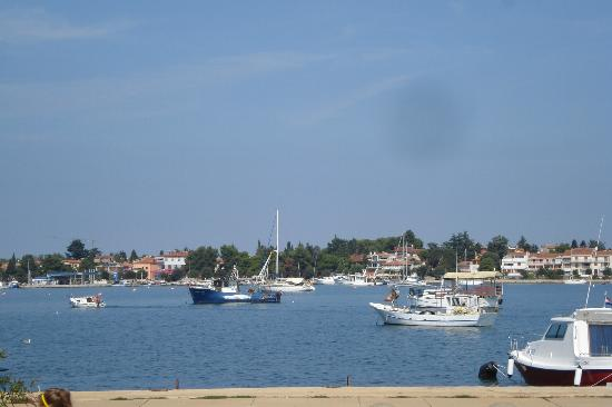 Photo of Zambratija Umag