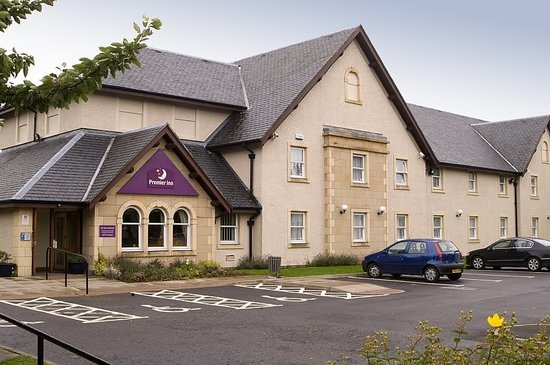 Photo of Premier Inn Edinburgh A1 (Musselburgh) Inveresk