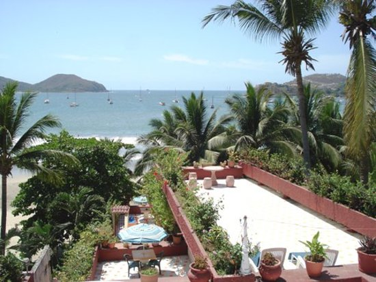Photo of Bungalows Sotelo Zihuatanejo