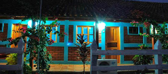 ‪‪Club Surf Popoyo‬: Club Surf Popoyo Hotel‬