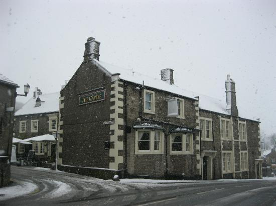 Photo of Castle Hotel Castleton