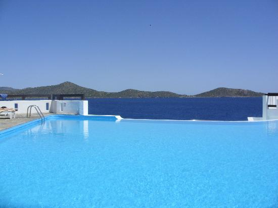 Pictures of Aquila Elounda Village Hotel, Elounda