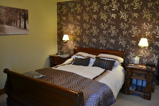 Photo of Heronby Bed & Breakfast Norwich