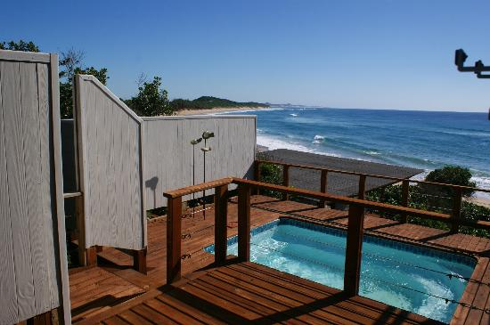 Zitundo Mozambique  City new picture : ... Picture of White Pearl Resorts, Ponta Mamoli, Zitundo TripAdvisor