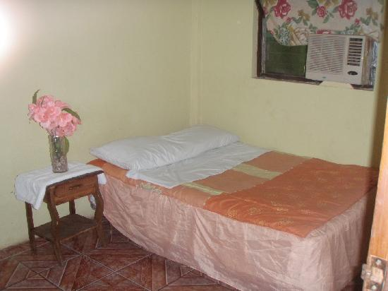 Hostal Brisas y Olas