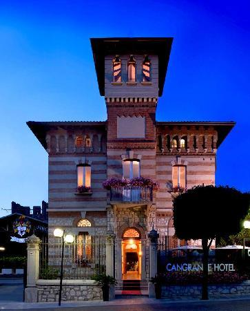 Photo of Cangrande Hotel Lazise