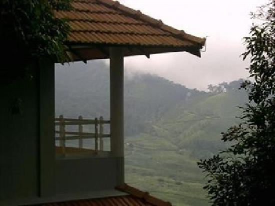 Photo of Blackberry Hills Retreat & Spa Munnar