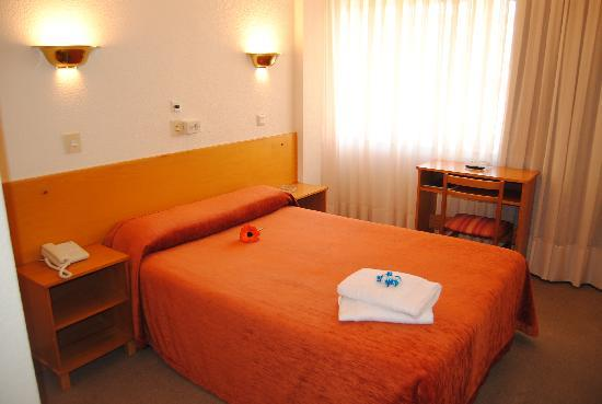 Hotel Colon 27