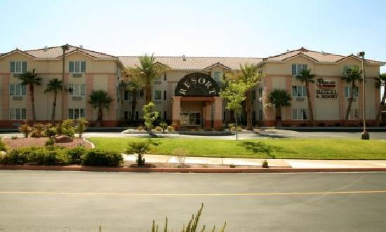 Photo of Highland Estates Resort Mesquite
