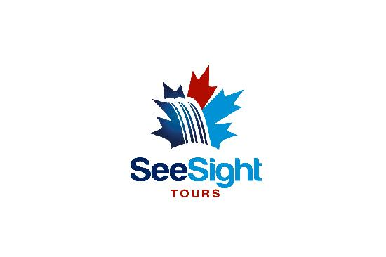 See Sight Tours of Niagara Falls- Private Day Tours
