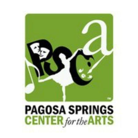 Pagosa Springs Center for the Arts: Arts Center