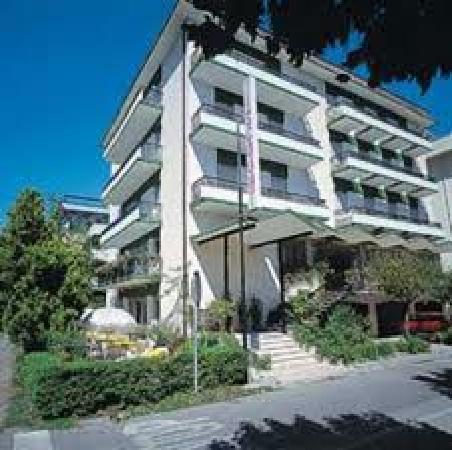 Photo of Hotel Viscount Riccione