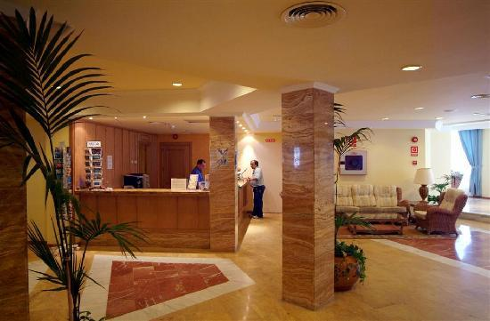 Photo of Grupotel Imperio Playa Ibiza