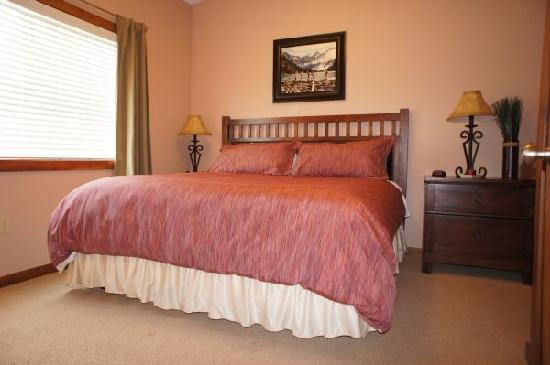 Photo of Glacier Ridge Suites Kalispell