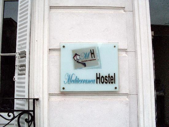 Photo of Mediterranea Hostel Cordoba