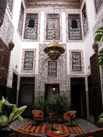 Riad Dar Cordoba
